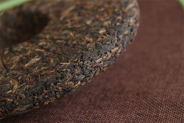 如何才能买到高品质的熟茶?