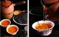 天尖黑茶有什么功效