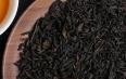 贡尖茶怎么制作?贡尖茶制作方法