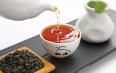 什么人不可以喝乌龙茶