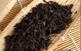 武夷山岩茶肉桂是什么茶