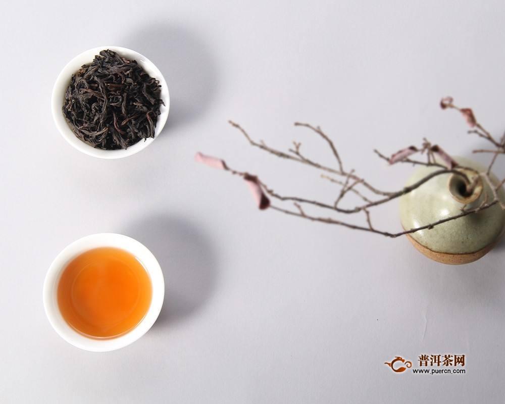 红茶饮料,最受欢迎红茶饮料品牌有这些!