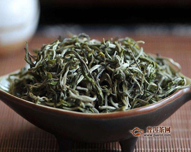 什么季节喝绿茶最好,盘点喝绿茶的最佳季节