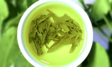 减肥的时候能喝绿茶吗?喝绿茶能减肥!