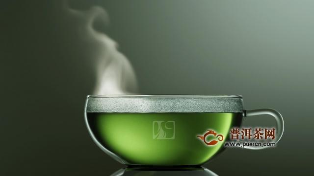 多喝绿茶减肥?喝方法健身要适量只瘦绿茶的减肥小腿图片