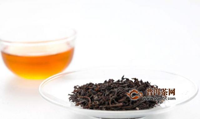便宜的红茶会加色素吗?5招教你辨别
