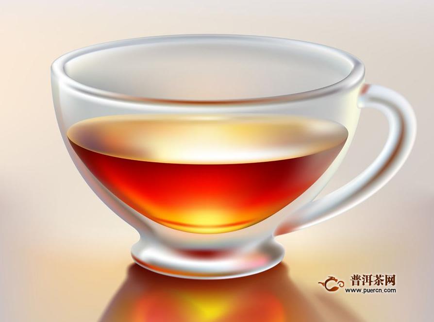 红茶禁忌人群大全!