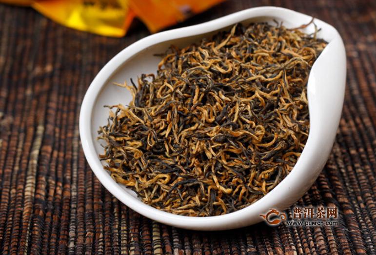 银壶如何泡红茶,银壶泡红茶杀菌、净化水质