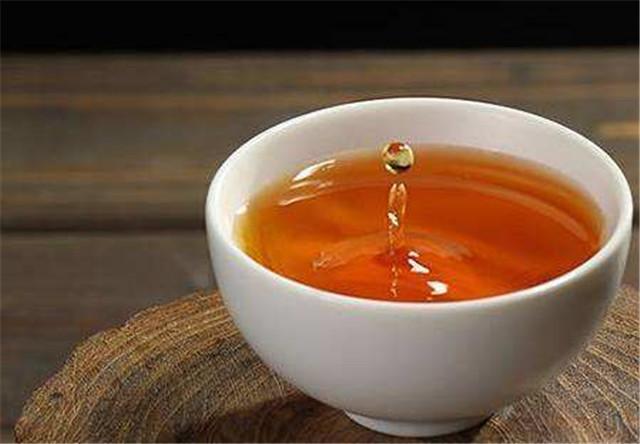 红茶不能乱喝!这些知识你要知道