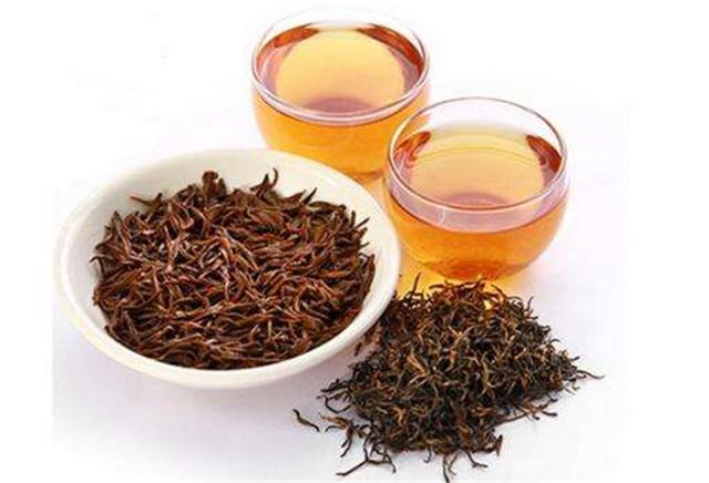 红茶味道清香醉人,红茶的种类却让人晕头转向