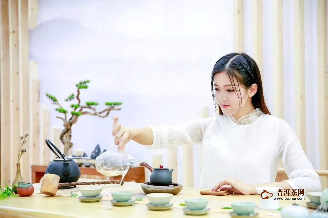 云南滇红凤牌红茶茶艺表演音乐