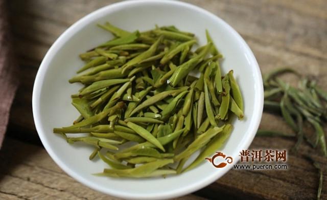 龙谷丽人茶储存技巧