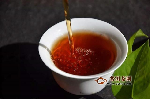 泡红茶最好用什么壶