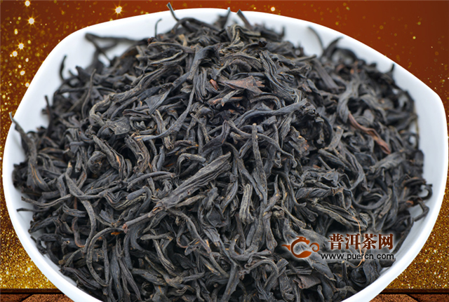 喝正山小种茶有什么好处,至少有6种功效!
