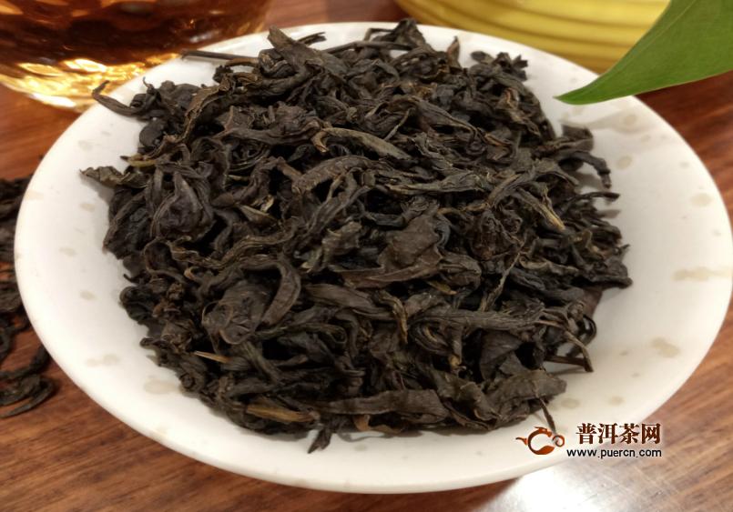 喝黑茶会减肥吗?正确喝黑茶还您完美身材!