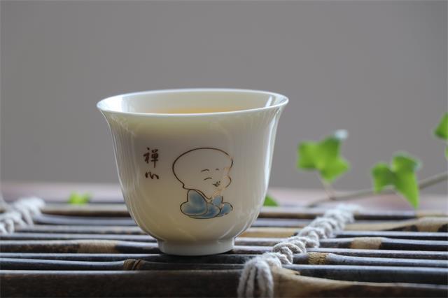茶界专业服务进入极致单品与套餐时代