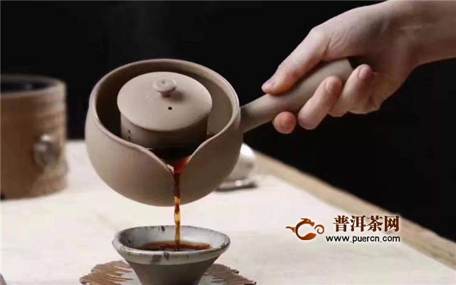 祁门红茶的品质特点图片