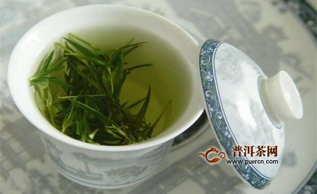 石竹叶茶禁忌
