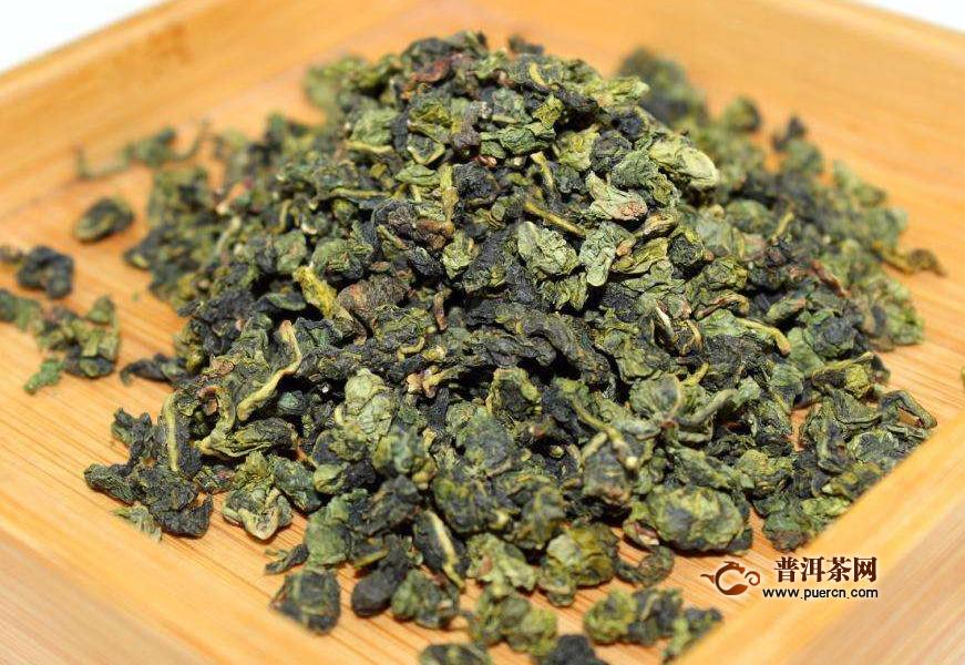 绿茶不适合哪些人喝,正确饮茶好处多!