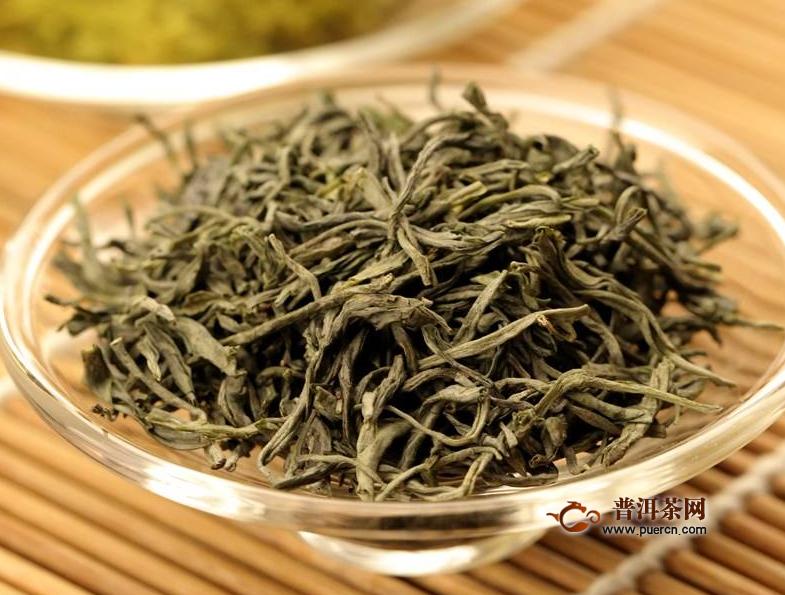 绿茶蜂蜜减肥?喝食堂蜂蜜减肥注意事项绿茶妇女节加餐通知图片