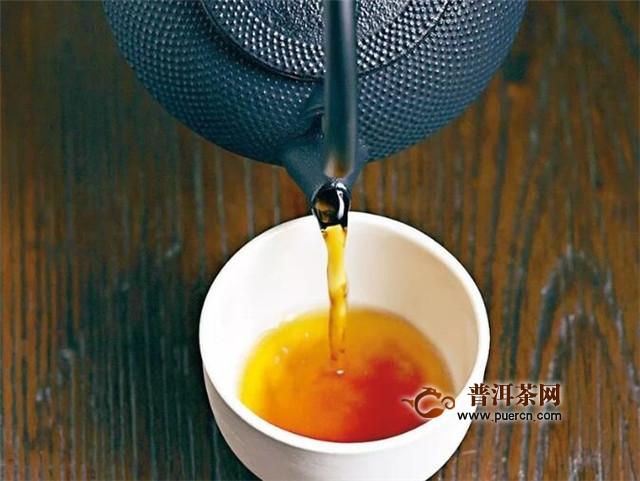 安徽省祁门红茶发展有限公司怎么样?
