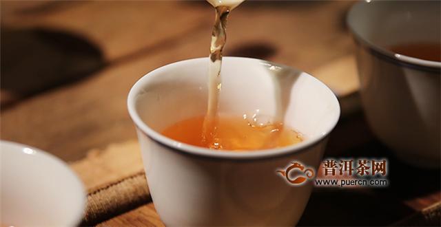 祁门红茶适合女性喝吗?