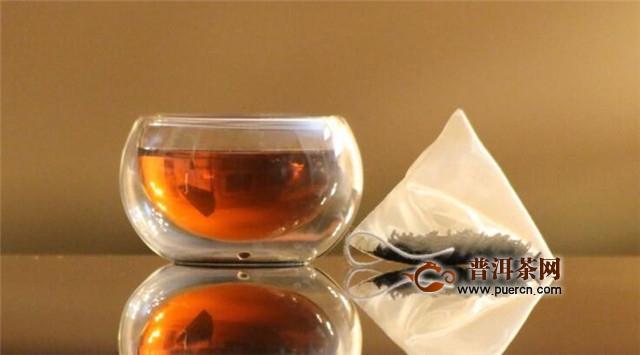 祁门红茶水温应该多少?90度左右最合适!