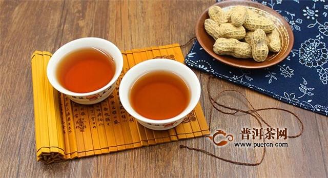 祁门红茶适合哪些人喝?