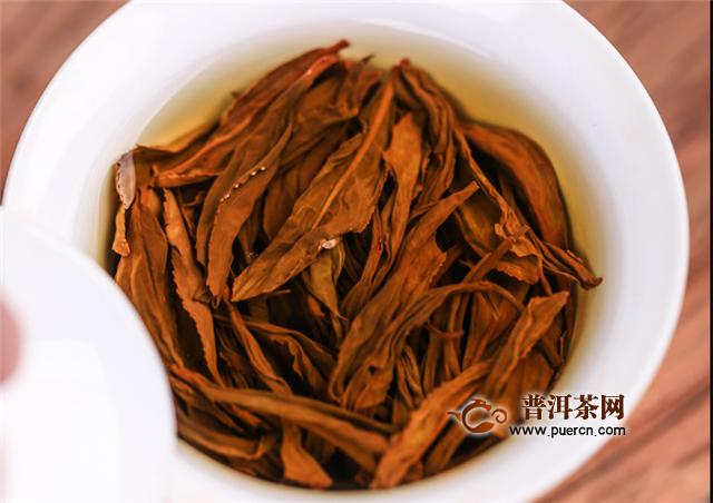 红茶适合什么季节喝?夏季冬季都可以!