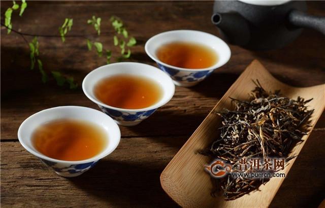 祁门红茶真伪如何鉴别?要学会辨识等级!