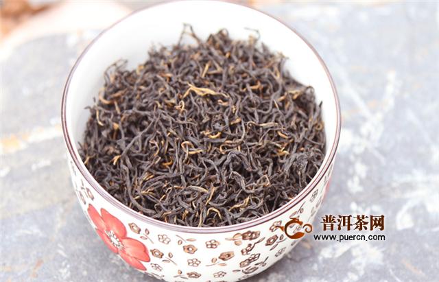 祁门红茶保质期多久?5种方法助你延长保质期!