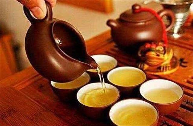 健康喝红茶,请做好这4件事