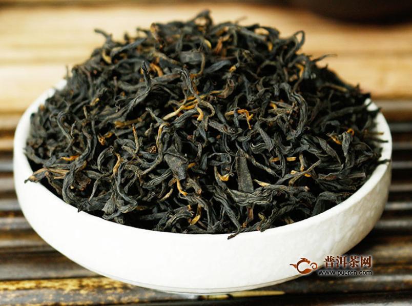 红茶有哪些功效,红茶最适合哪些人群喝?