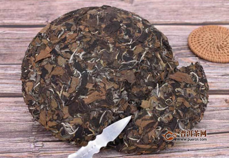 老白茶保存多久为宜,白茶怎么保存