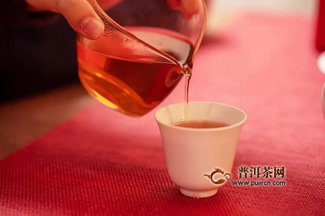 老白茶和白茶的区别,6个方式教您购买优质老白茶