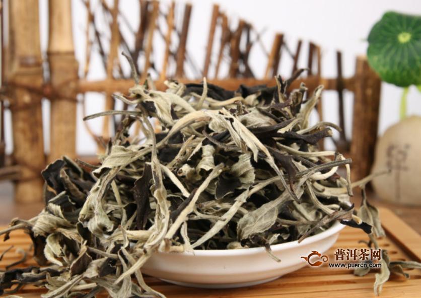哪种白茶最适合减肥喝?喝白茶减肥不在茶叶种类