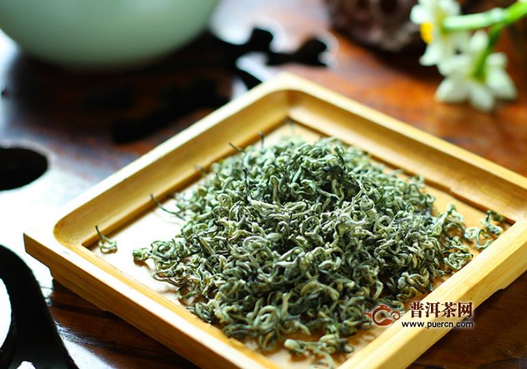绿茶效果喝减肥?饭后喝时候减肥绿茶更佳燃脂率38%图片