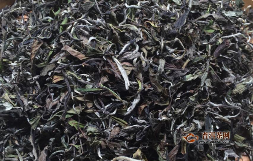白茶价格贵吗?各类白茶的价格是多少