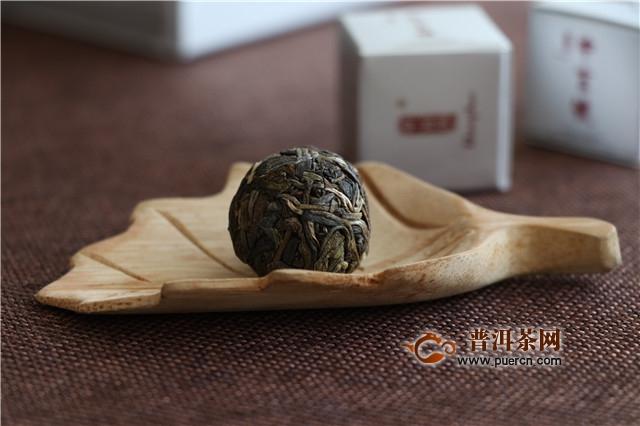 【老徐谈茶】不同形状的普洱茶冲泡手法不一样?!怎样冲泡滋味最佳?