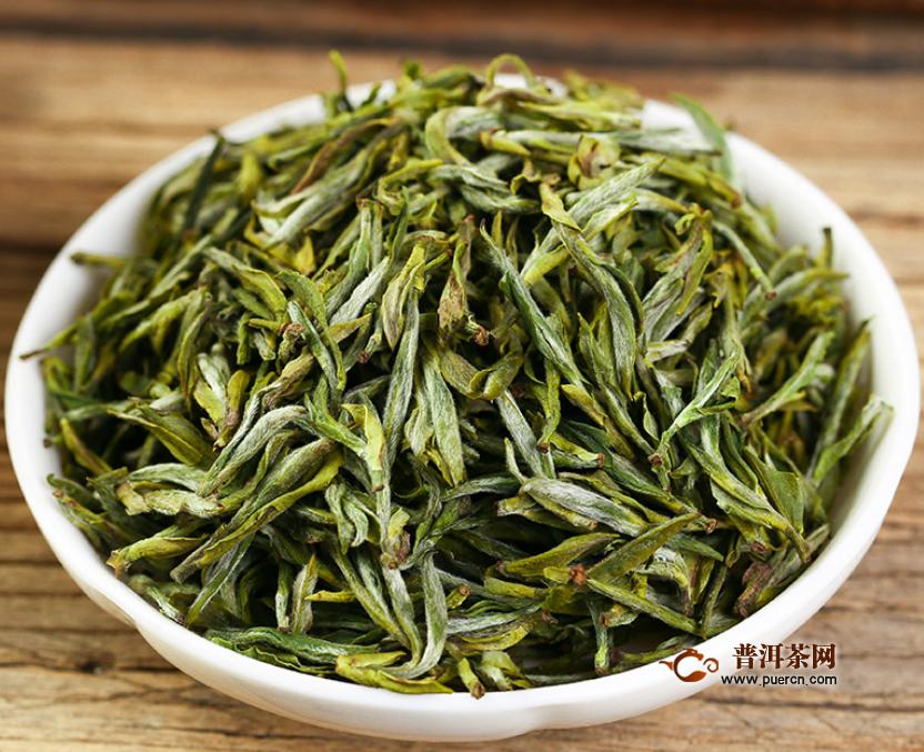 绿茶还是红茶清肠胃图片