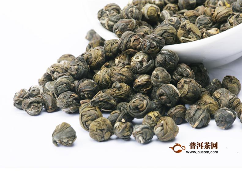 绿茶是凉性的吗?哪些人不能喝?