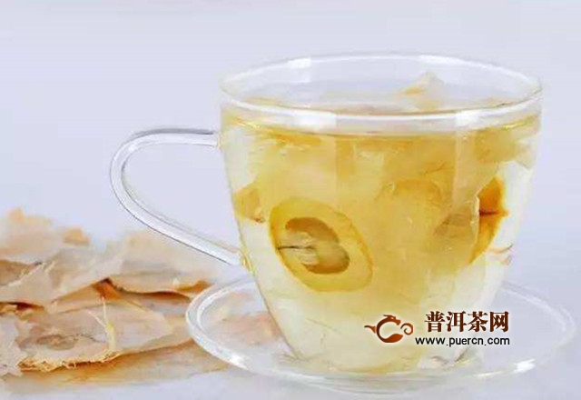 玉蝴蝶茶冲泡方法