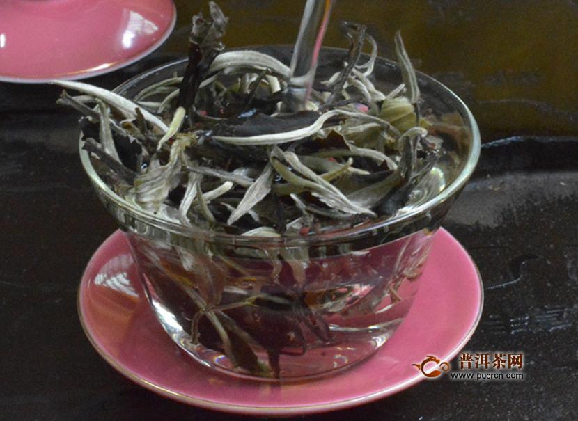 福鼎白茶保质期多久?福鼎白茶可以无限期保存吗?