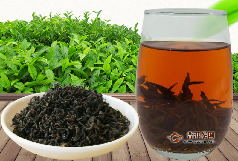 古树红茶700一斤贵吗?简述古树红茶多少钱一斤