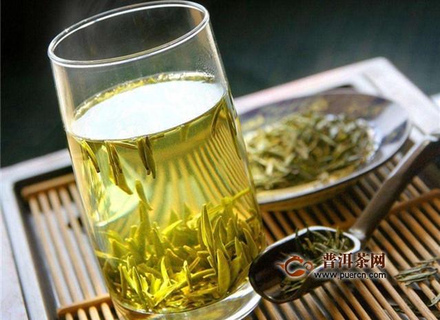 中茶的茶叶怎么样,主要看产品和评价!