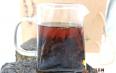 湖南黑茶怎么储存,只需5个方式即可!