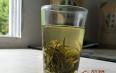 绿茶玻璃杯冲泡方法,解锁最适合的冲泡方式