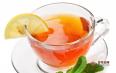 孕妇能喝热柠檬红茶吗?最好不要喝!