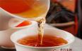 喝红茶泡枸杞有危害吗?