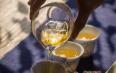 乌龙茶减肥方法,三款清淡又超燃脂的乌龙茶减肥饮品